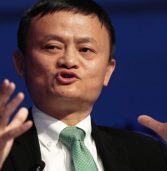 Alibaba founder urges African entrepreneurs to take advantage of digital economy