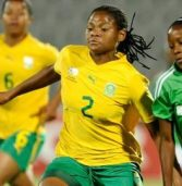 Women football and society in Africa