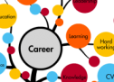 Importance of career guidance