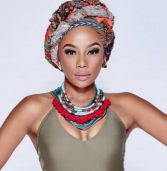 South African media personality Bonang to give three young ladies a dream matric