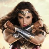 Marvel to add more female superheroes