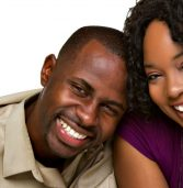 Habits of couples who remain faithful