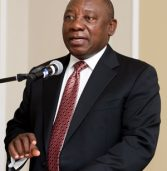 South African recession is temporary – Ramaphosa
