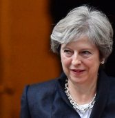 Theresa May wants cabinet unity ahead of EU summit – Brexit