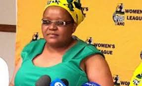 ANC Women's league backs castration for rapists – SA