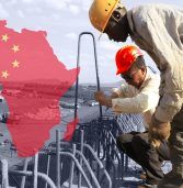 Africa-China trade reaches $230 billion