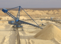 Algeria signs $6 billion deal with China to build phosphate plant