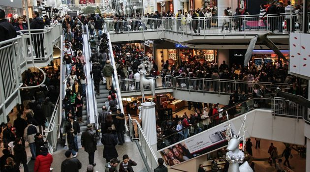 Black Friday – what you need to know