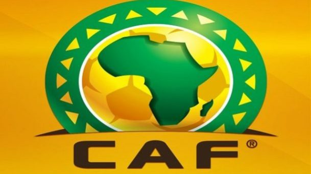 Africa's ex-football bosses fined $27.9 million