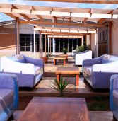 Getting to know ZAI OAT Hotel – Southern Africa