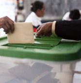 Madagascar election result to be challenged