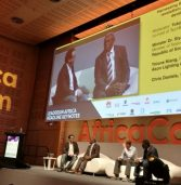 Technology and telecom pundits descend on Cape Town for AfricaCom