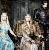 Game of Thrones final season – What's known so far