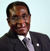 One year after the fall of Robert Mugabe