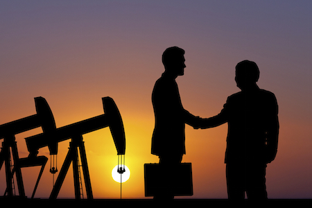 5 moneymaking business ideas in the oil and gas industry – 2019