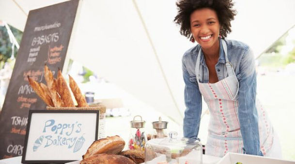 Tips for small business owners in Africa