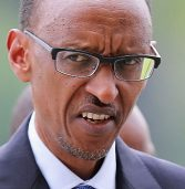 US orders Kagame to stop human rights injustice