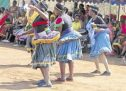 Who are the Tsonga people?