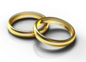 Marriage guidelines for a happy ending