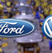Ford and Volkswagen to form deeper cooperation