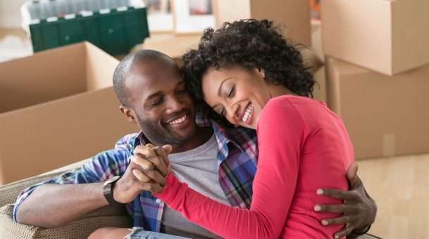 Premarital sex advice for African ladies