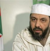 Algerian opposition plans to field a single candidate