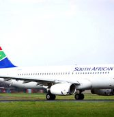 SAA to be split into three divisions