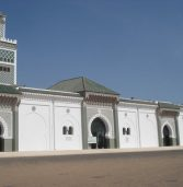 6 historic sites to visit in Senegal