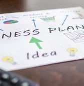 How to write bankable business plans