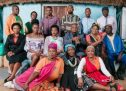 Xitsonga gets its first drama series – SA