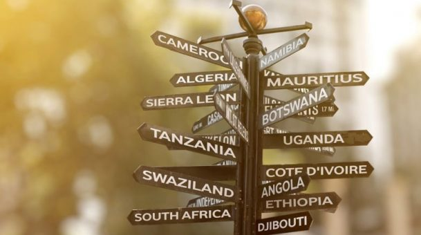 4 tips for small business owners in Africa