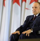 Bouteflika resigns – 20 year rule ends in Algeria