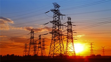 South Africa announces load shedding until August