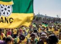 South Africa elections – ANC wins vote, loses seats; 14 parties secure seats