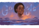 Google honours Kenyan author, Margaret Ogola