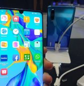 Huawei customers in SA will not be affected by US trade ban