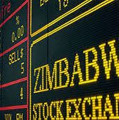 Impact of Zimbabwe's shift in monetary policy emerge – Confusion, scepticism and hope
