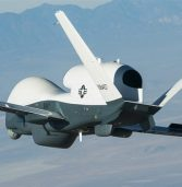US shoots down Iranian drone – Tension is intensifying