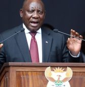 Ramaphosa plans strong measures to fight femicide in South Africa