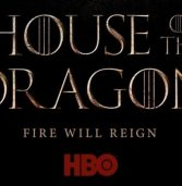 HBO orders new 'Game of Thrones' spinoff series 'House of the Dragon'