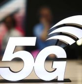 MTN South Africa launches 5G trial with Huawei