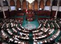 Tunisia parliament rejects governmentt of PM-designate Habib Jemli