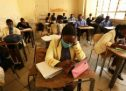 10 000 teachers put on standby – Zimbabwe